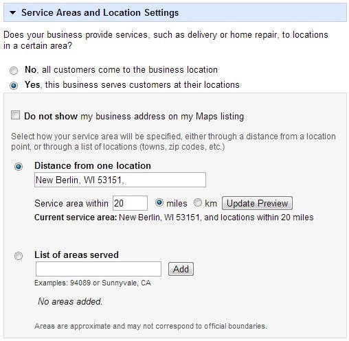 Service Areas and Location Settings.jpg