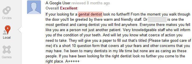 genitaldentist2.jpg