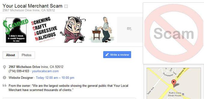 scamlisting.jpg