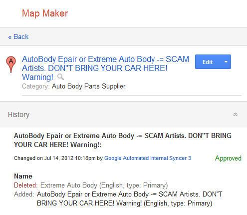 scamMapMaker.jpg
