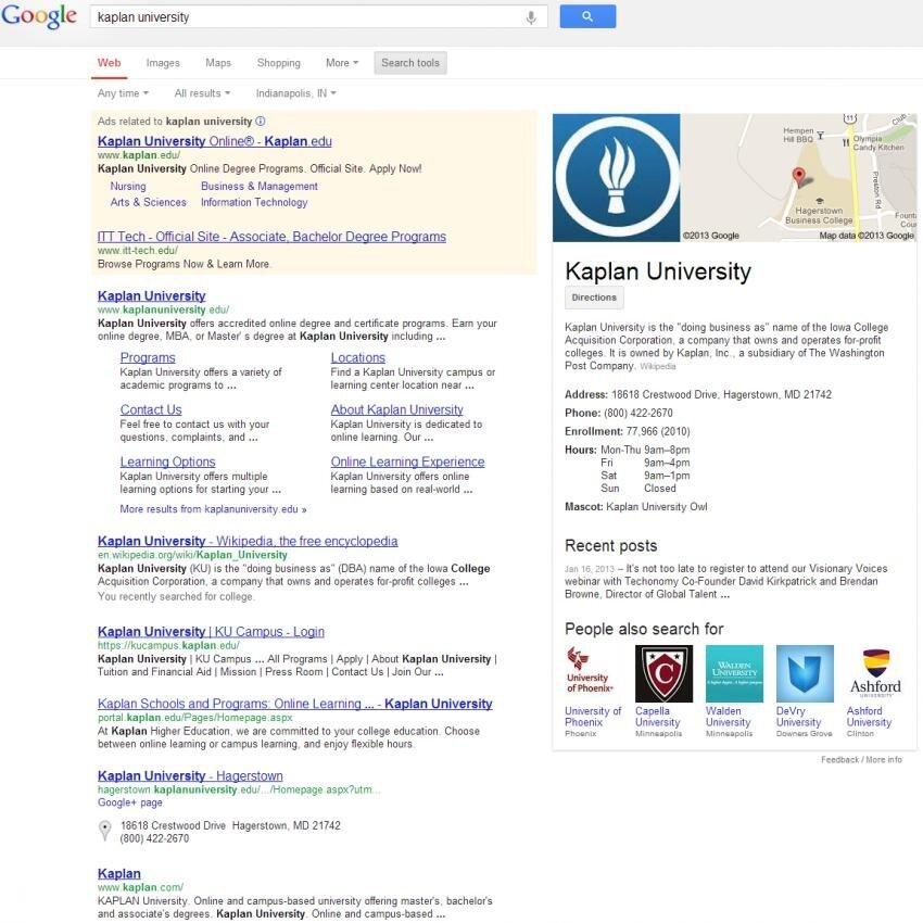 kaplan university.jpg