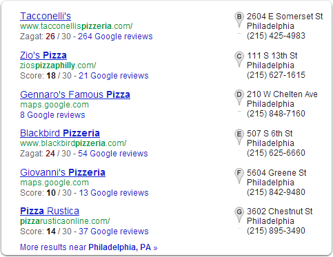 pizza-philadelphia-pa---Google-Search---Google-Chrome.png