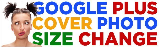 size-change.jpg