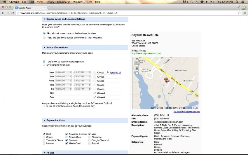 Screen Shot 2013-03-14 at 12.09.15 PM.jpg