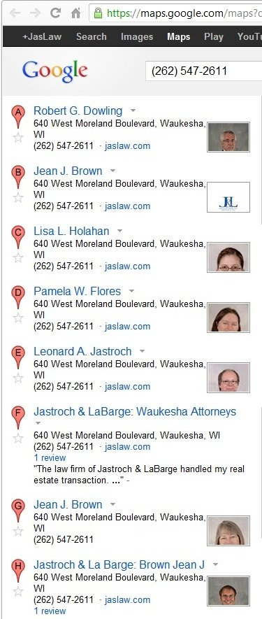 7. Google Maps - Phone Number Search.jpg