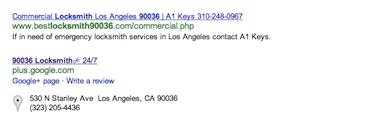 locksmith 90036 - Google Search.png