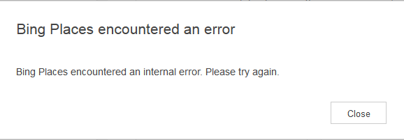 bing error message.png