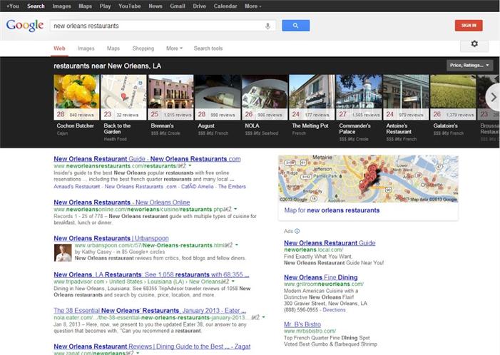 GoogleCarousel3.png