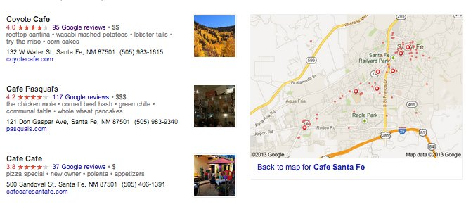 Google-Places-changes-May2013.jpg