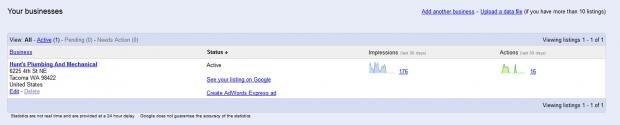 Google Places Screenshot.jpg