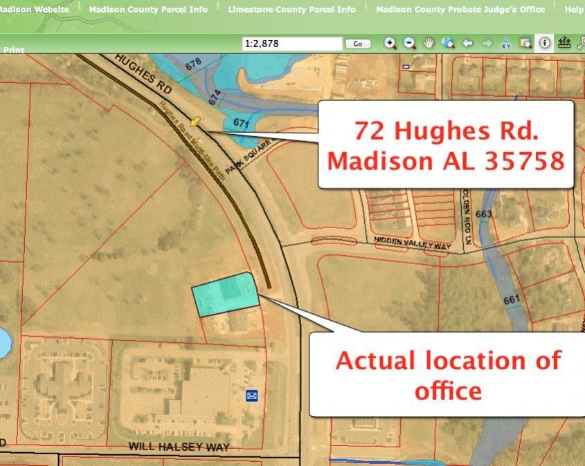 Madison-AL-GOV-GIS.jpg