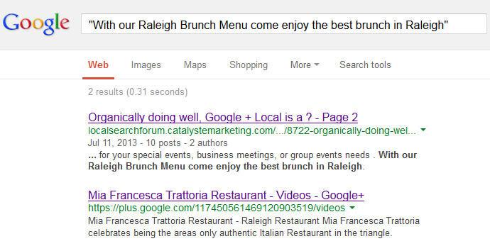 RaleighRestaurantCache.jpg