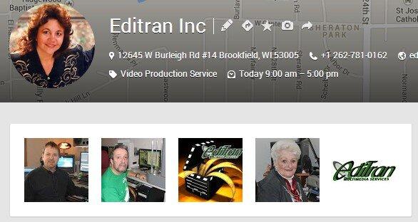 screen-shot_34 2013-10-01 21.34.41.jpg