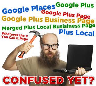 BrandingconfusedSM.jpg