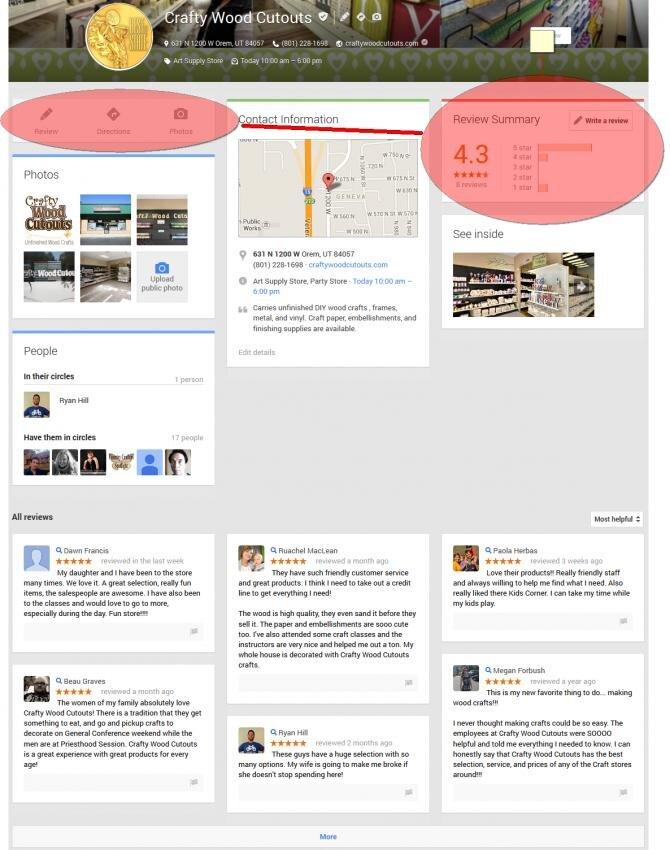 FireShot Screen Capture #098 - 'Crafty Wood Cutouts - About - Google+' New.jpg