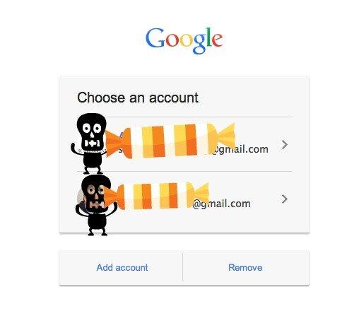 googleonelogin.jpg
