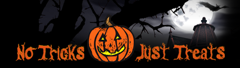SpookyTopBanner.png