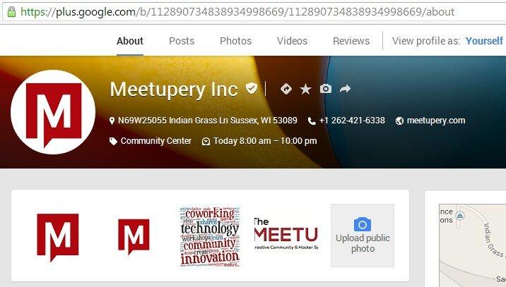 screen-shot_96 2013-10-29 20.12.02.jpg
