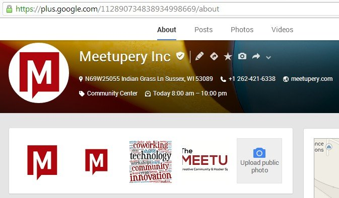 screen-shot_97 2013-10-29 20.19.50.jpg