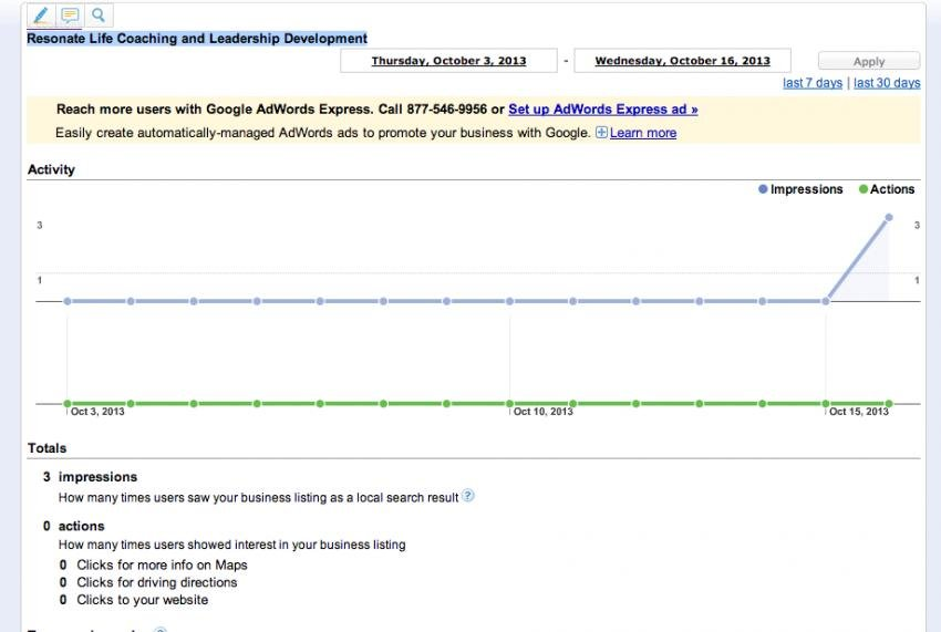 Screen Shot 2013-11-02 at 5.49.35 PM.jpg