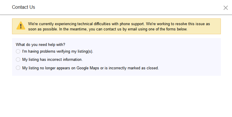 google phone support.png