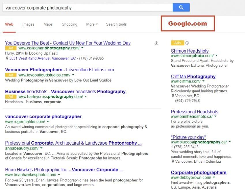 google-com-adwords.jpg
