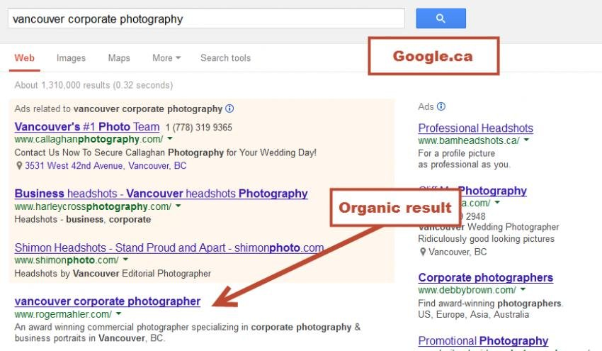 google-ca-adwords.jpg