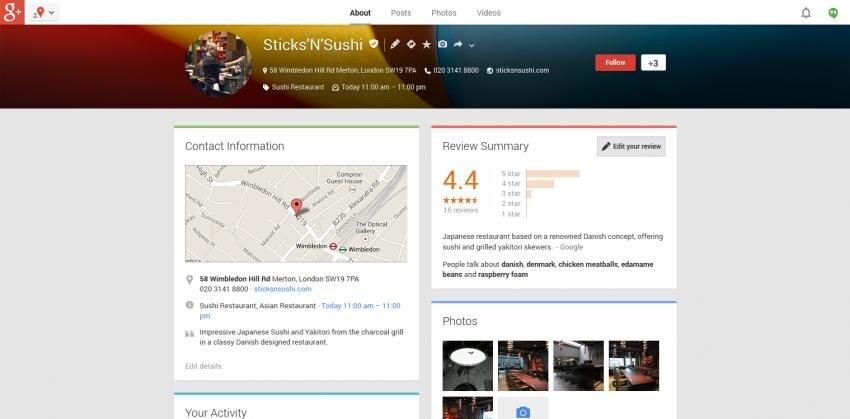 Sticks'N'Sushi - Google+ 2013-11-12 17-41-02.jpg