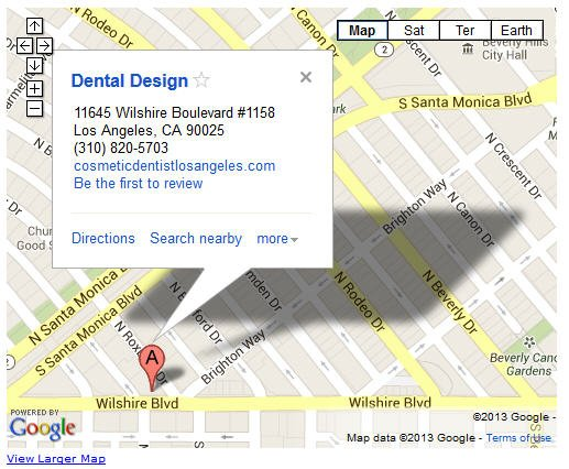 NEW Google Maps Embed Code Sucks for Local SEO - Here is Why - Local