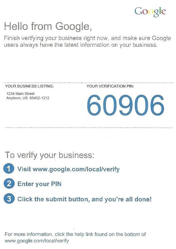 Google-verification-mail.jpg