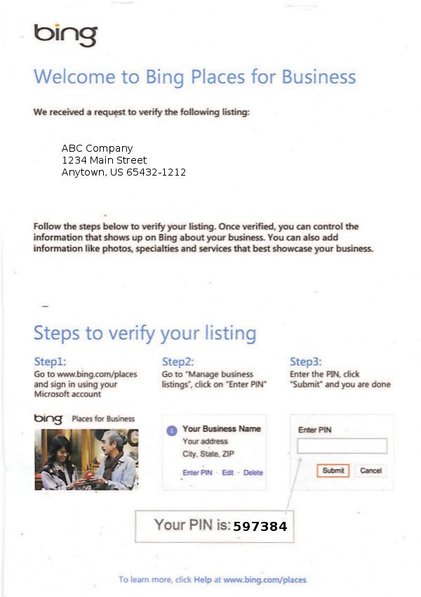 Bing-verification-mail.jpg