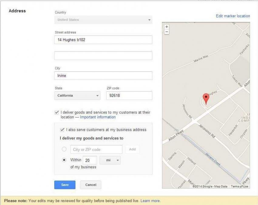 Google+Address.jpg