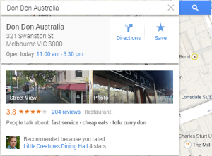 People-Talk-About-Google-Maps-300x222.png
