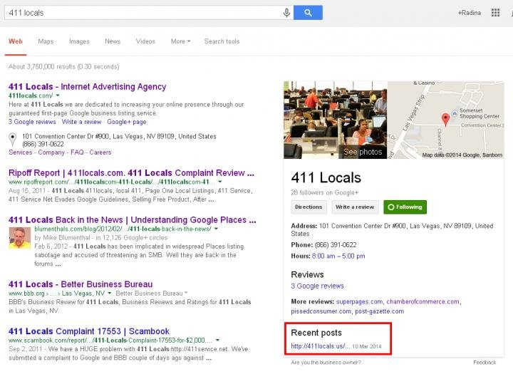 new SERP - 411locals branded search.jpg