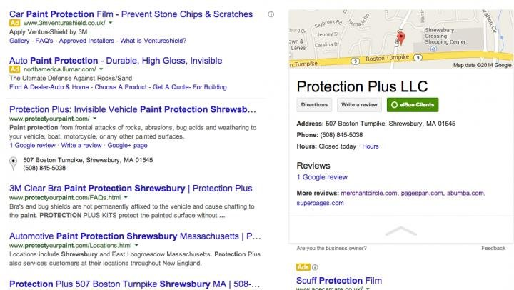 Protection Plus Title Tags Cut off.jpg