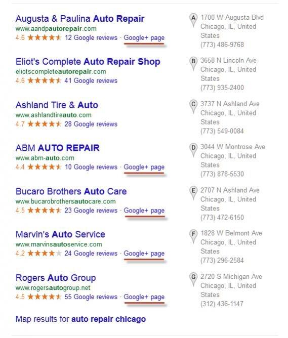 auto-repair-chicago.jpg