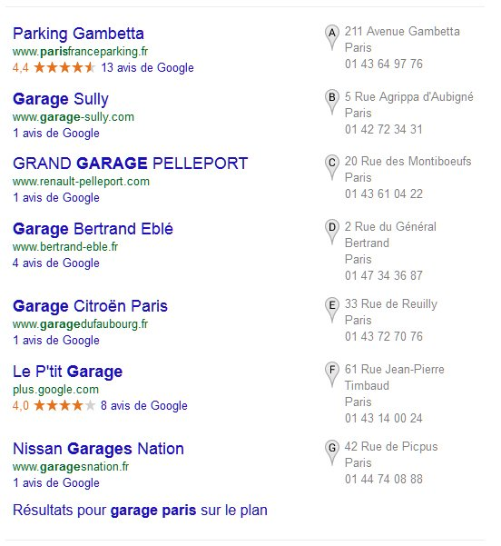 garage-paris.jpg