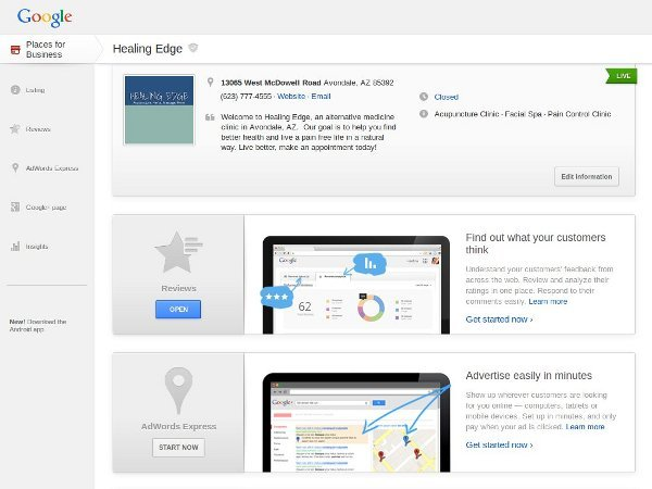 Google-Places-for-Business-Dashboard.jpg
