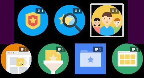 GoogleStars.jpg