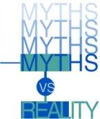 Myths.jpg