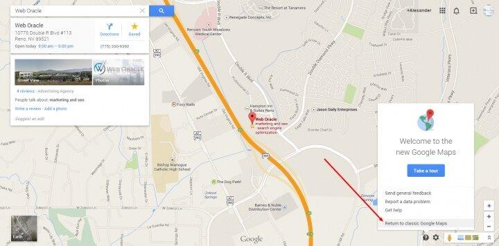 Web Oracle   Google Maps.jpg