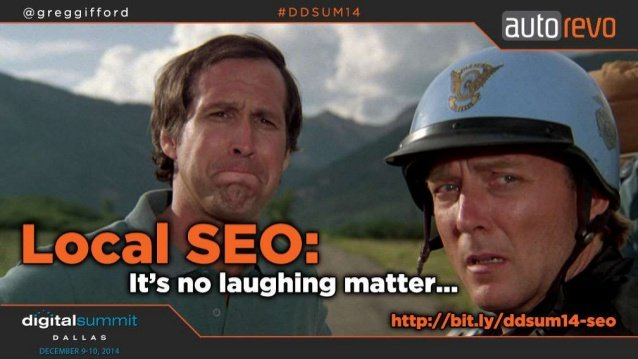local-seo-its-no-laughing-matter-1-638.jpg