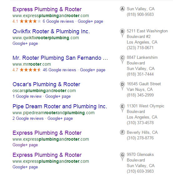 Los angeles plumber and rooter.PNG