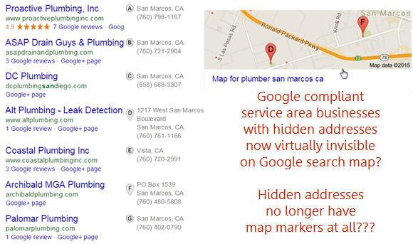 plumberHiddenAddress.jpg