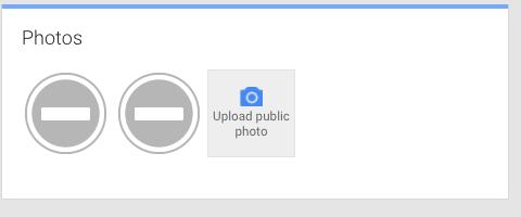 Screen Shot 2015-02-12 at 11.34.13 AM.png