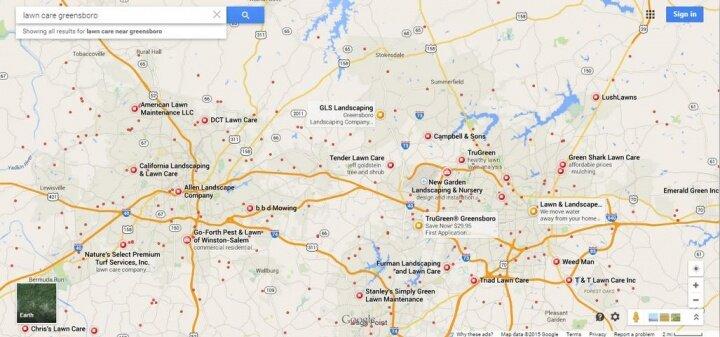 Lawn Care Greensboro Screenshot.jpg
