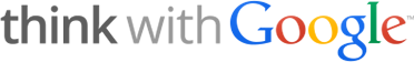 2014_horiz_ThinkWithGoogle_logo_pos_rgb.png