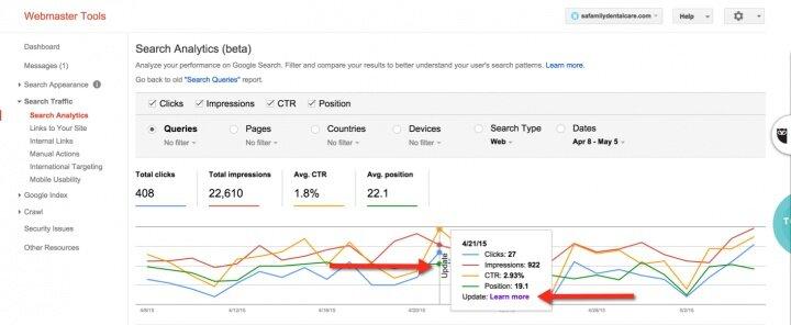 webmaster tools update feature.jpg