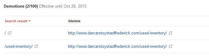frederick-sitelink-demotion.jpg