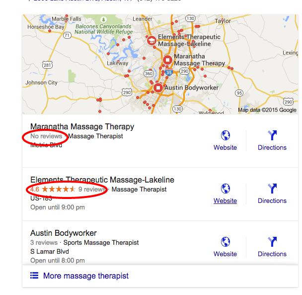 massage therapist austin   Google Search.png